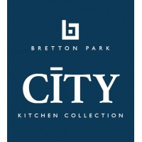 City Kitchen Collection By Bretton Park