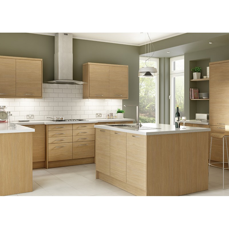 Gower Kitchens Reviews