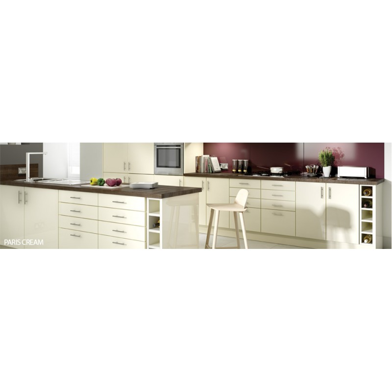 Kitchen units reviews moores kitchens home design idea for Design homes inc reviews