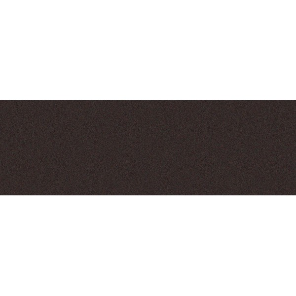 Dark Bronze Metallic Acrylic Glass Panel