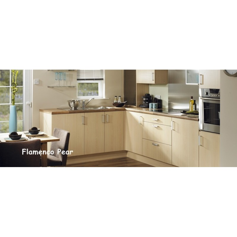 Trade Kitchens For All Reviews