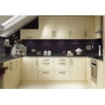 Moores Affinity Linton Kitchens