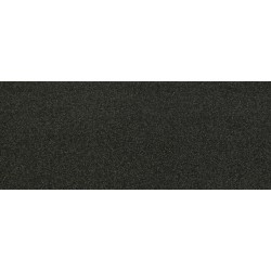 Axiom Paloma Black (PP6364) Matte 58 Worktop Axis Profile 3mm Radius