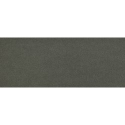 Axiom Paloma Dark Grey (PP6366) Matte 58 Worktop Axis 3mm Radius