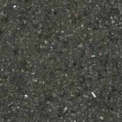 Spectra Andromeda Smoke Quartz Spark Laminate Work Surface