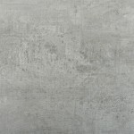 12.5mm Concrete Woodprint Nature Solid Surface Worktop