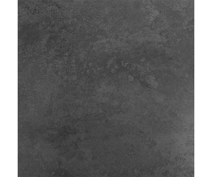 12.5mm Ferric Stone Solid Surface Worktop