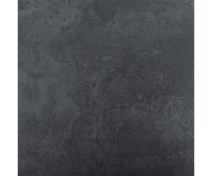12.5mm Lava Flow Slate Solid Surface Worktop