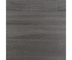 12.5mm Woodstock Wood Solid Surface Worktop