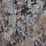 Spectra Autumn Granite (Glaze) Laminate Worktop