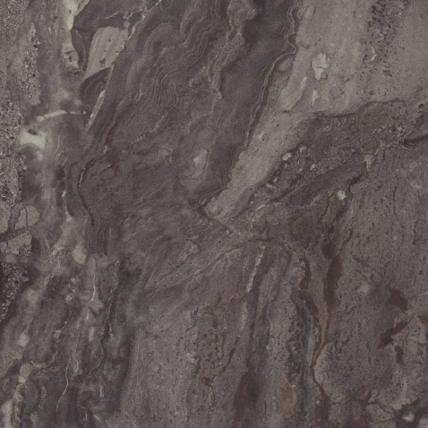 Spectra Corinthian Marble (Matt) Laminate Work Surface
