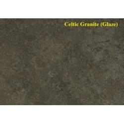 Spectra Celtic Granite (Glaze) Laminate Work Surface