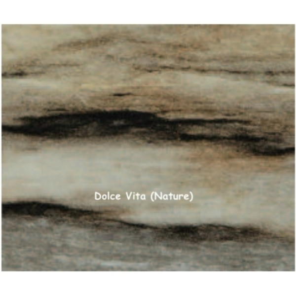 Spectra Dolce Vita (Nature) Laminate Work Surface