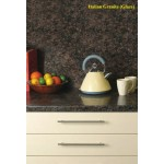 Spectra Italian Granite (Glaze) Laminate Work Surface