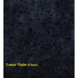 Spectra Lunar Night (Glaze) Laminate Work Surface