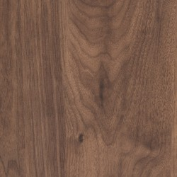 Spectra Walnut (Matt) Laminate Worktop