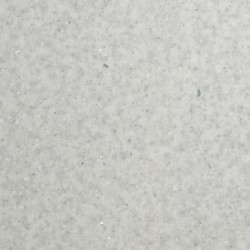 Spectra Cloud Quartz Spark Laminate Work Surface