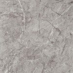 Spectra Grey Lightening Stone (Matt) Laminate Worktop