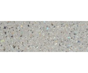 Spectra Grey Peppered Quartz Spark Laminate Work Surface