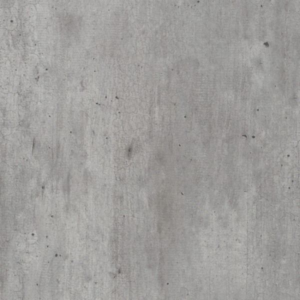 Spectra Grey Shuttered Concrete (Stone) Laminate Worktop