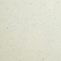 Spectra Light Cream Delight (Nature) Laminate Work Surface