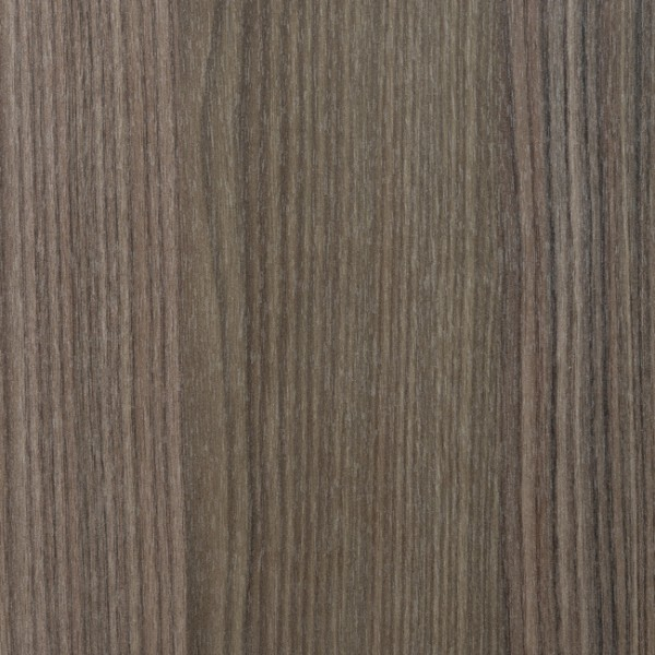 Spectra Natural Elm (Matt) Laminate Worktop