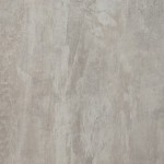Spectra Natural Limestone (Stone) Laminate Worktop