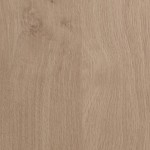 Spectra Natural Oak (wood) Laminate Work Surface