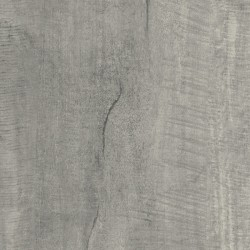 Spectra Shorewood (wood) Laminate Work Surface