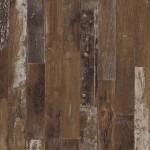 Spectra Weathered Stavewood (wood) Laminate Work Surface
