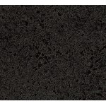 Black Quarry (Glaze) Laminate Worktop