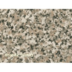 Granite (Satin) Laminate Worktop