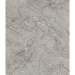Grey Lightening Stone (Matt) Laminate Worktop