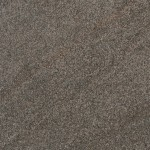 Lava Sand (Matt) Laminate Worktop