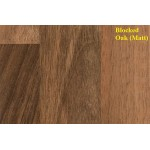 Blocked Oak (Matt) Laminate Worktop