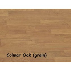 Colmar Oak (Grain) Laminate Worktop