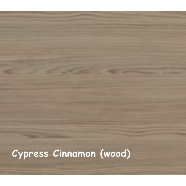 Cypress Cinnamon (Wood) Laminate Worktop