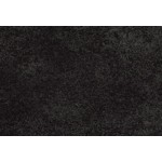 Black Granite F040 ST82 Contemporary Worktop