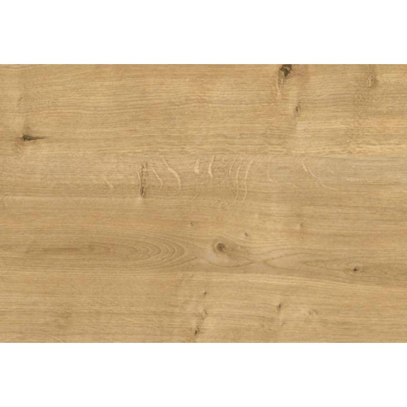 Natural Arlington Oak H3303 St10 Contemporary Worktop