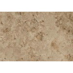 Trento Grey Beige F133 ST82 Contemporary Worktop
