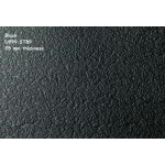 Black U999 ST89 Premium Square Edge Worktop 25mm