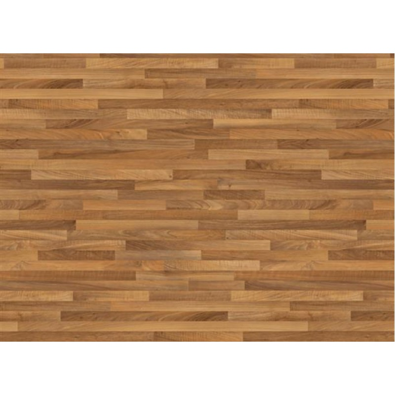 walnut butcher block pre 2015 last of