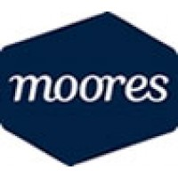 Moores Kitchens