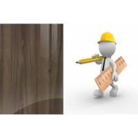 Custom made doors & drawer fronts