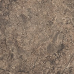 Spectra Alhambra Stone Nature Square Edge Worktop