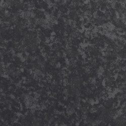 Spectra Black Granite Satin Square Edge Worktop