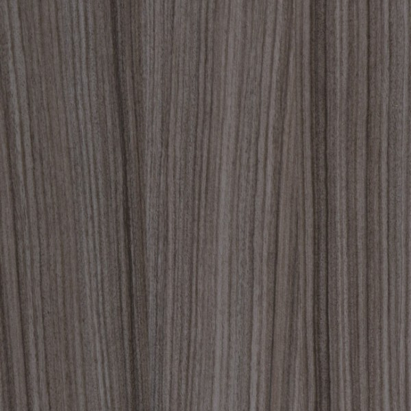 Spectra Dark Grey Shorewood Square Edge Worktop