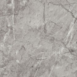 Spectra Grey Lightning Stone Matt Square Edge Worktop