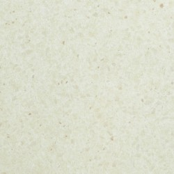 Spectra Light Cream Delight Square Edge Worktop