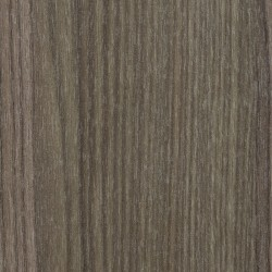 Spectra Natural Elm Matt Square Edge Worktop